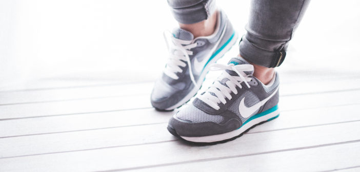 Exercise on a Budget: Getting Fit Without Breaking the Budget